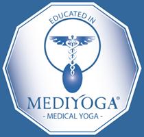 MediYoga_Edu_BadgePng