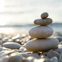 balanced-stones