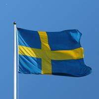 swedish-flag-1443423-kvadrat-liten
